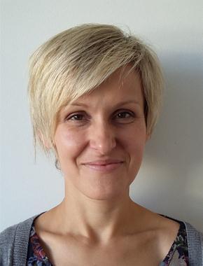 Monika Ciok-Gertuga