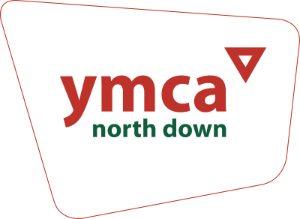 North Down YMCA